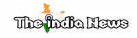 The India News
